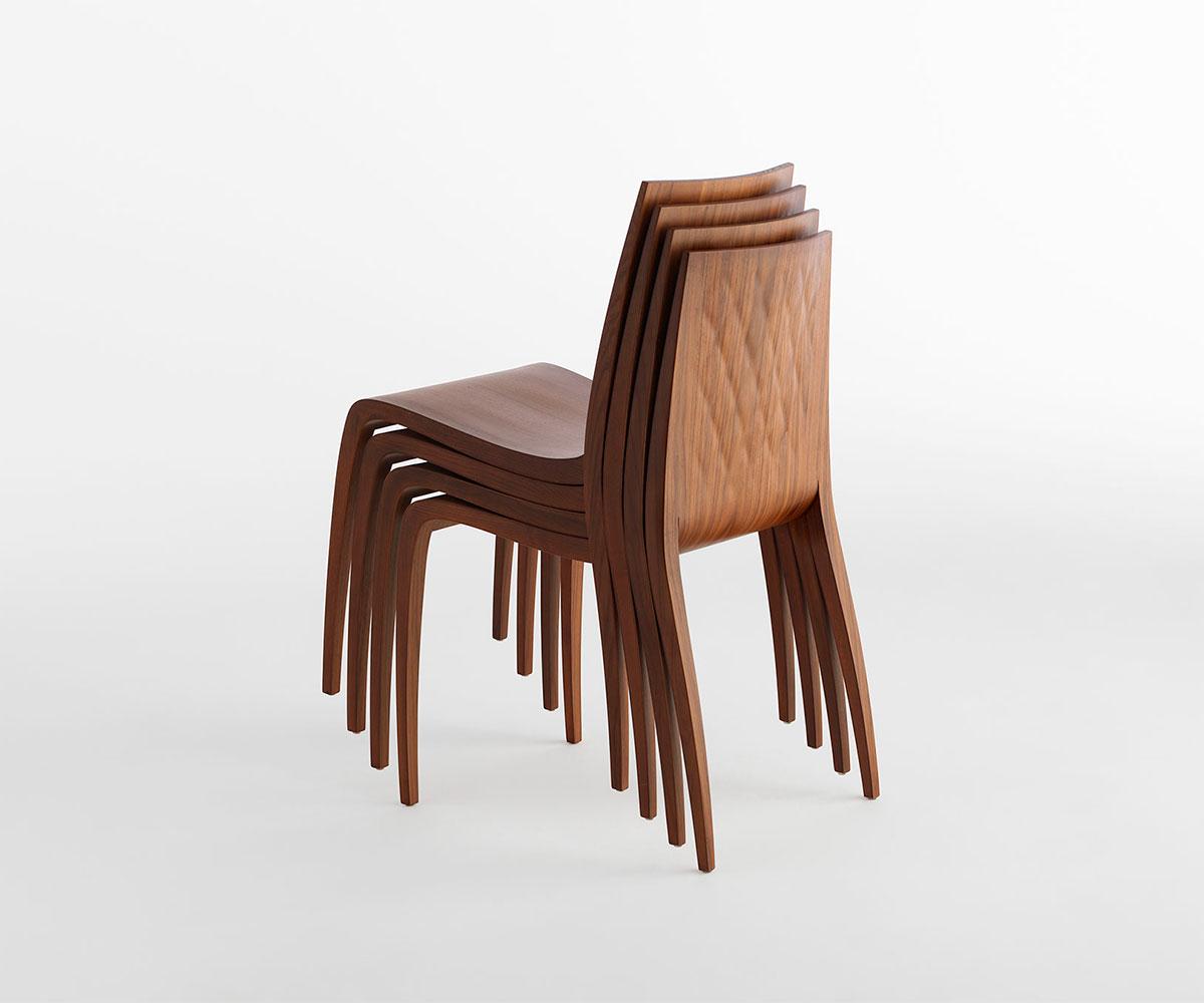 Chair Ki