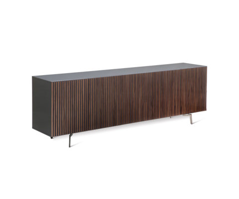 Sideboard Leon Decor]