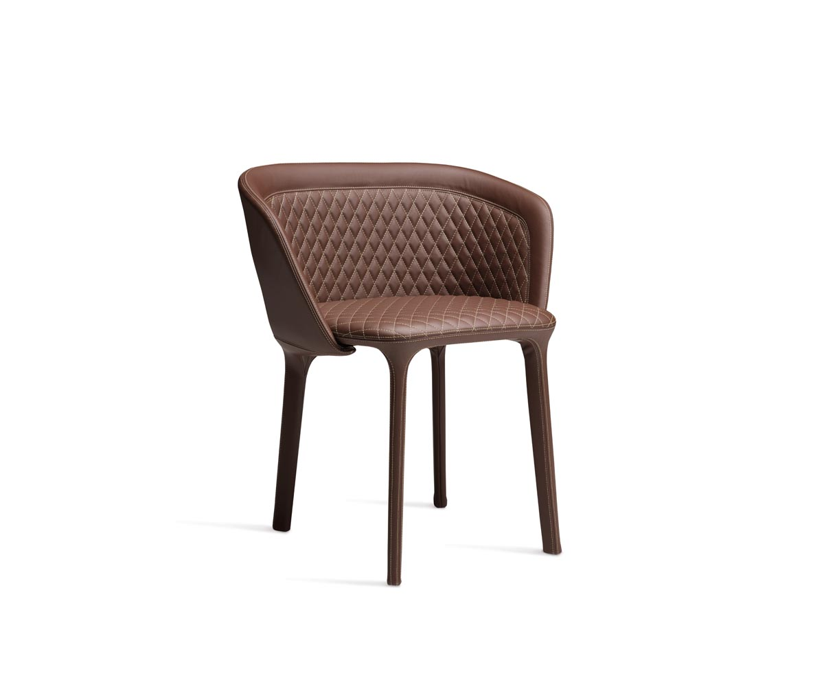 Chair Lepel Trapuntata