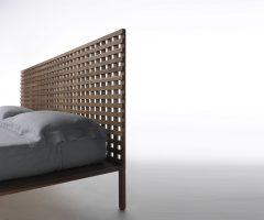 letto-twine-2
