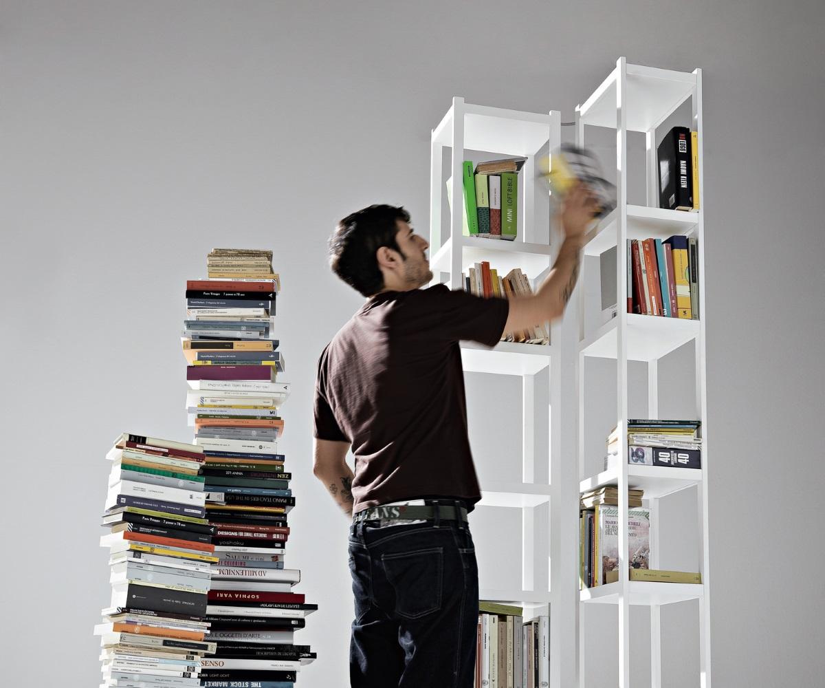 libreria-singles-3