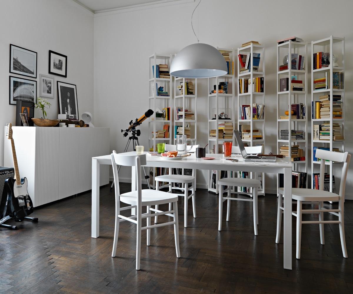 libreria-singles-4