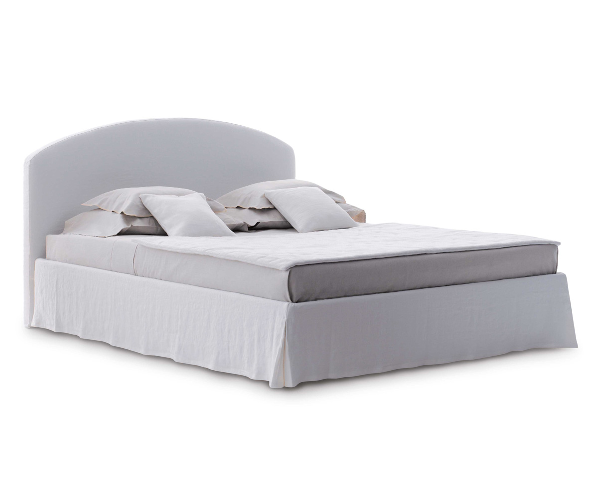 Bed Linosa Plus