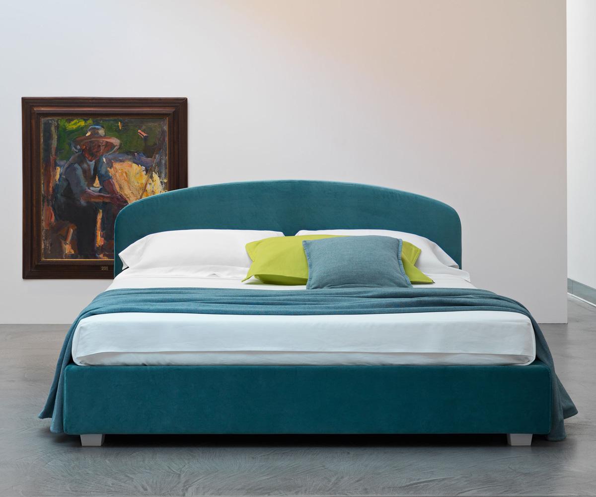 Bed Linosa