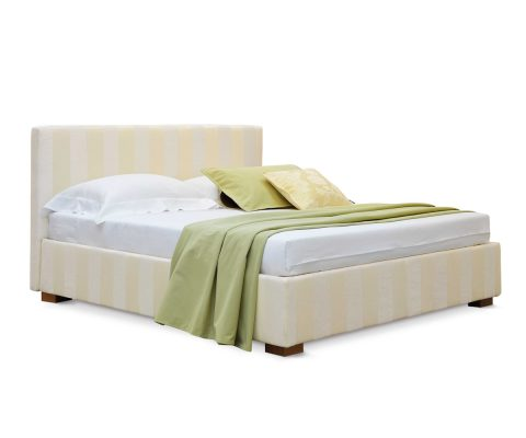 Bed Lipari Plus