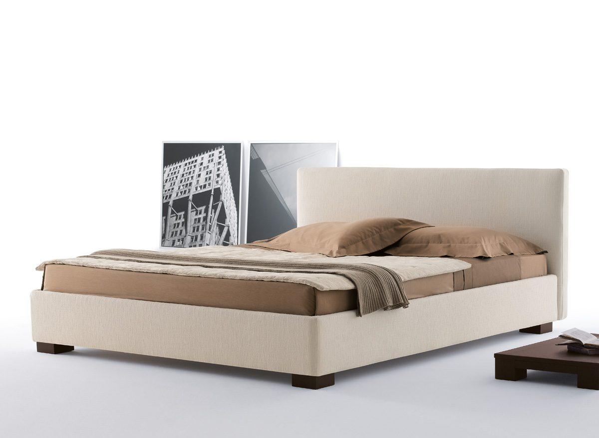 Bed Lipari