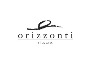 Orizzonti Design Center