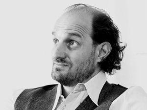 Marcello Pozzi designer