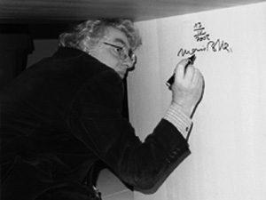 Designer Mario Botta