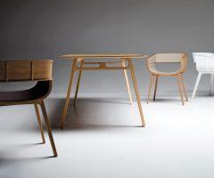 maritime-s chair