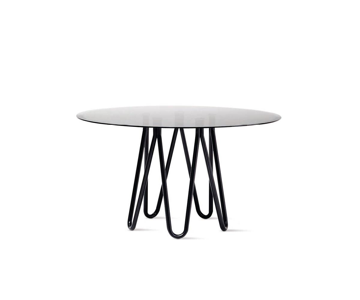 meduse_table_2