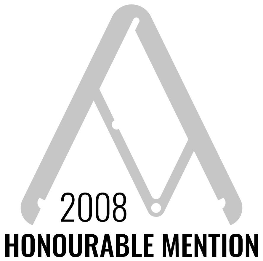 adi 2015