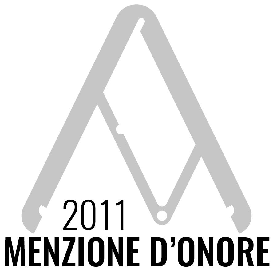 men onor it 2011