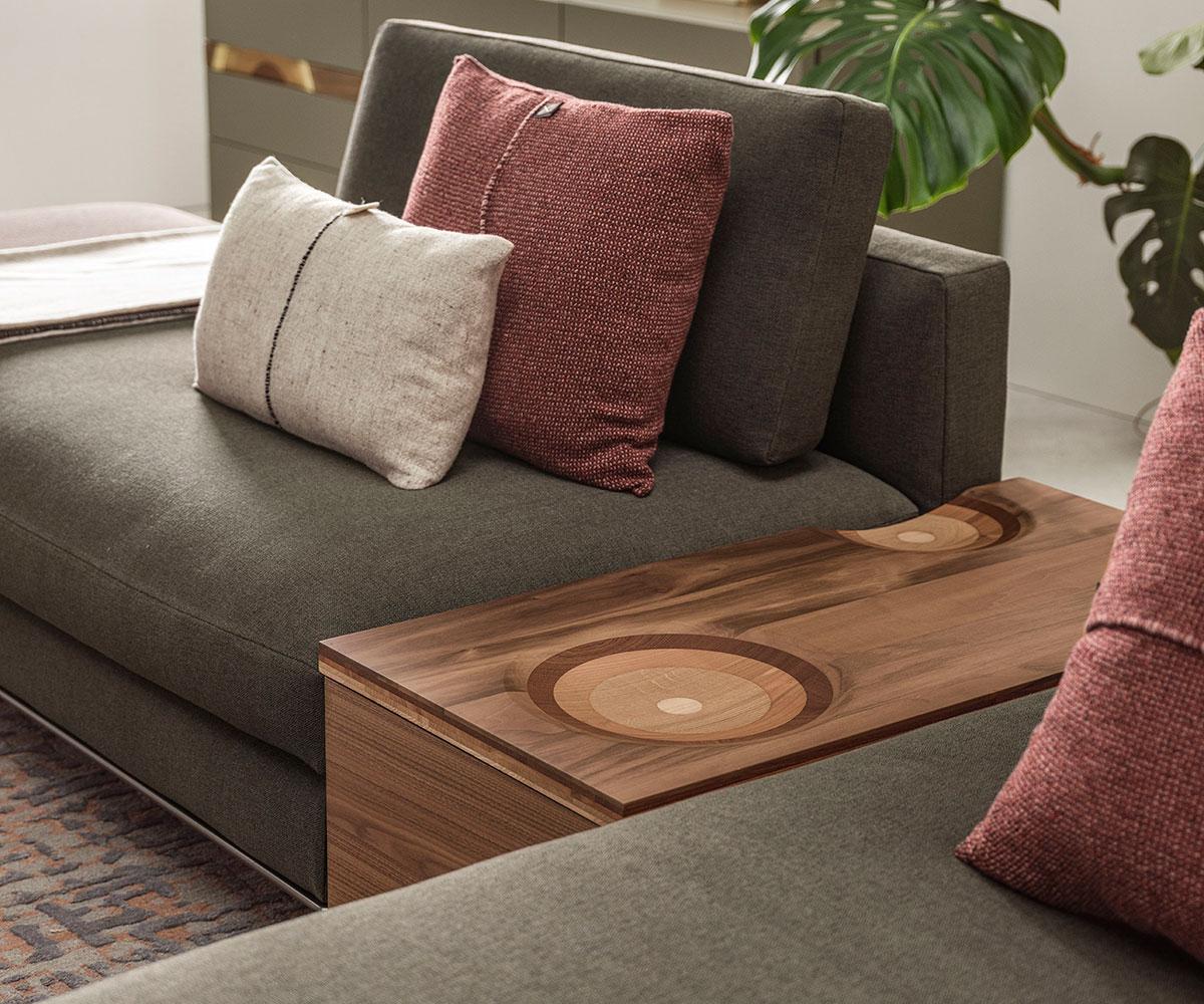 Sofa Miles