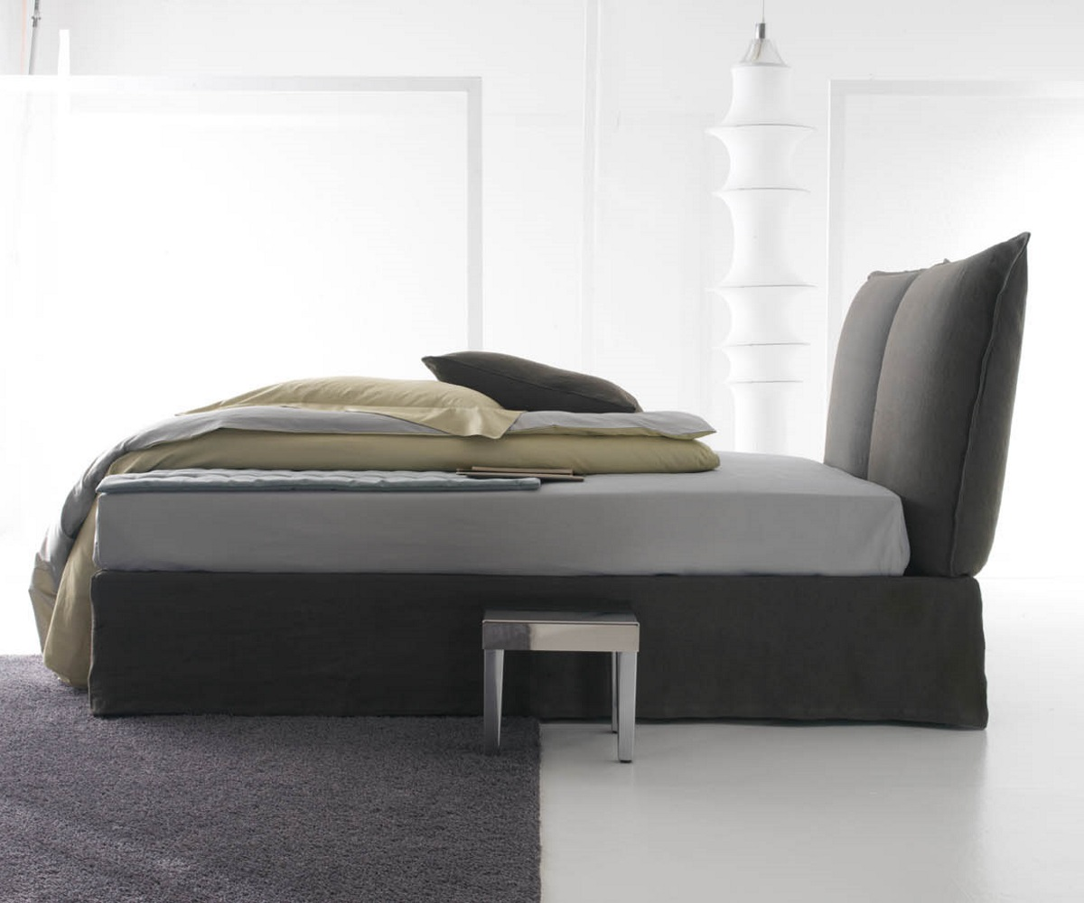 Milos arredare casa con mobili di design horm e casamania - Case mobili di design ...