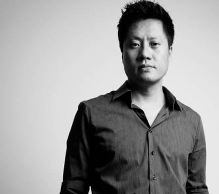 opus incertum designer Sean Yoo