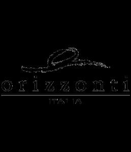 Logo Orizzonti chi siamo