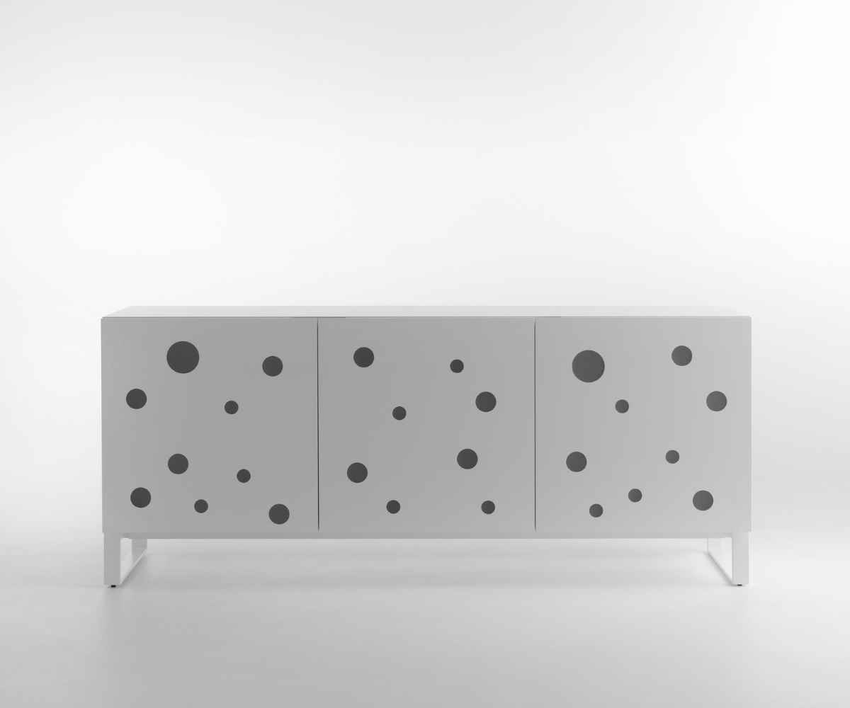 polka-dots-full-white1