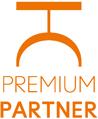premium partner logo98