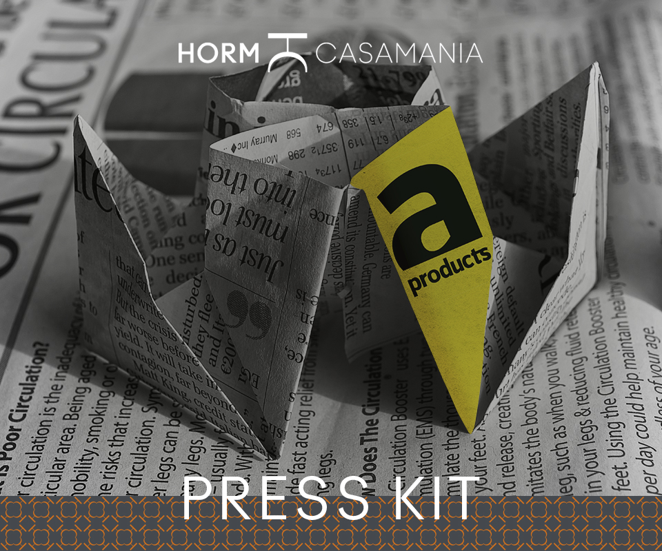 press-kit_archiproduts_2018