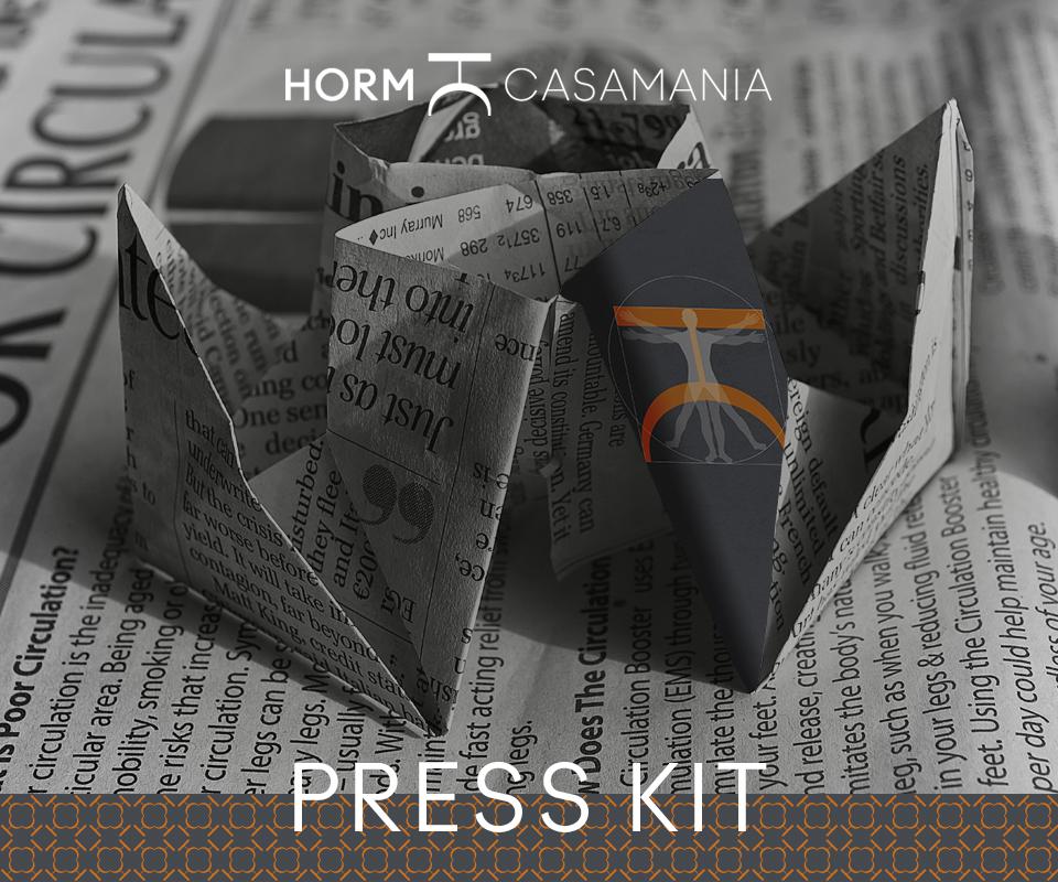 press-kit_brand-identity_horm_casamania