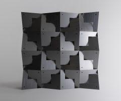 quadror-sculpture1