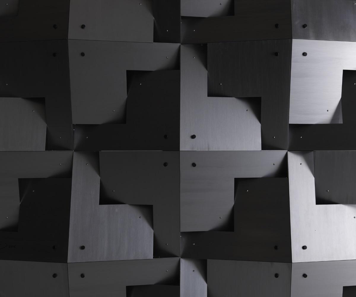 quadror-sculpture2