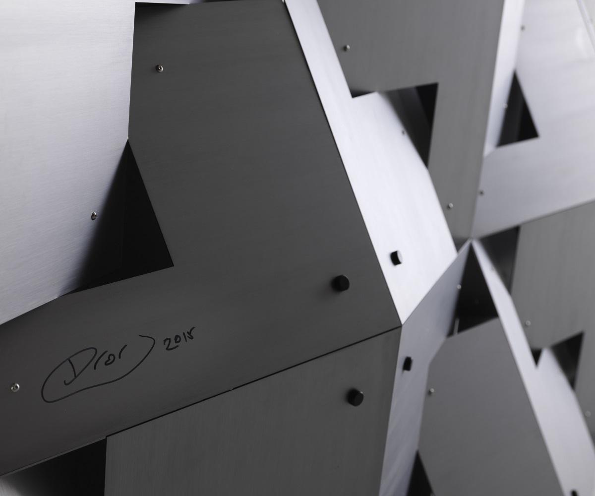 quadror-sculpture3