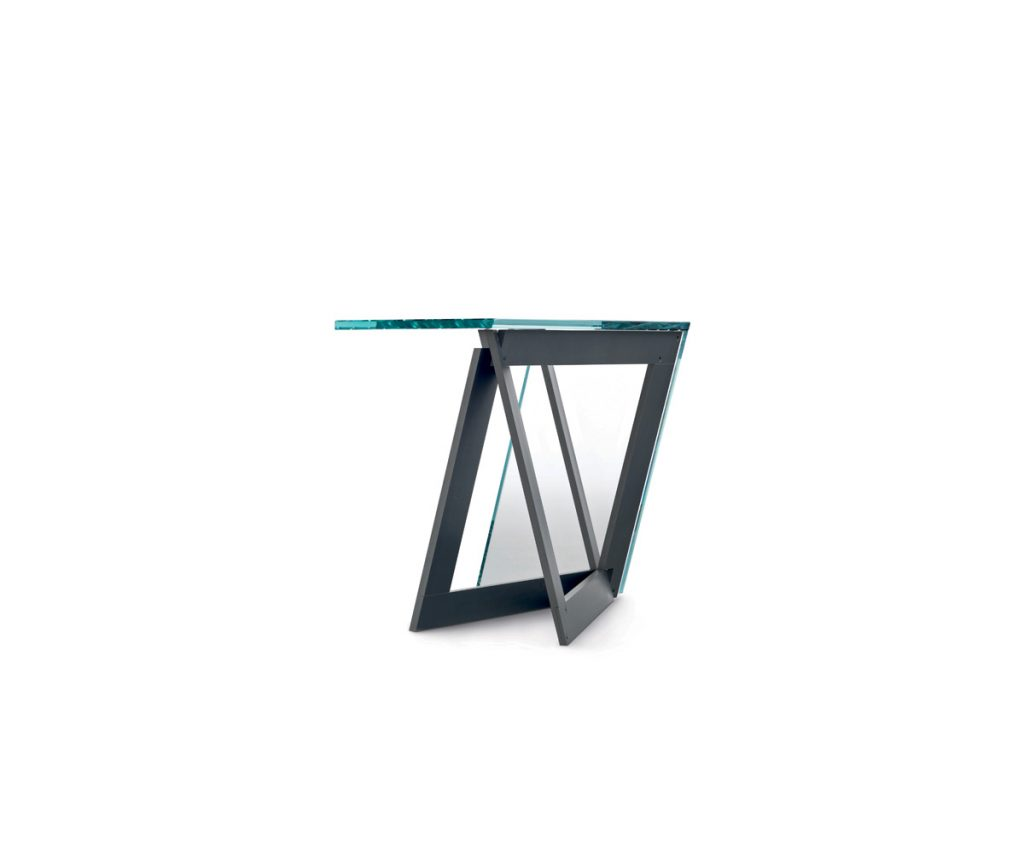 Tavolino Quadror1