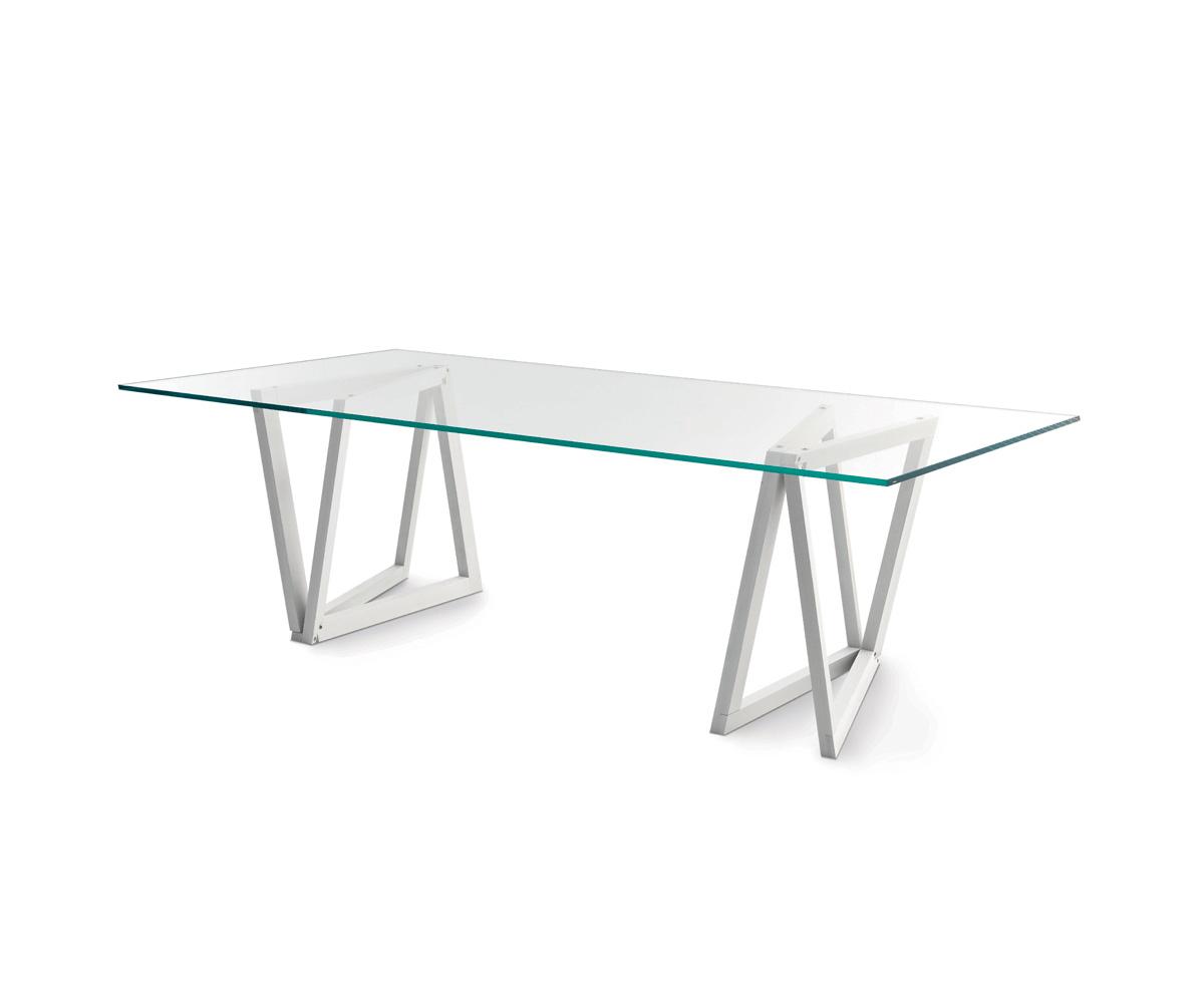 Tavolo Design Quadror2