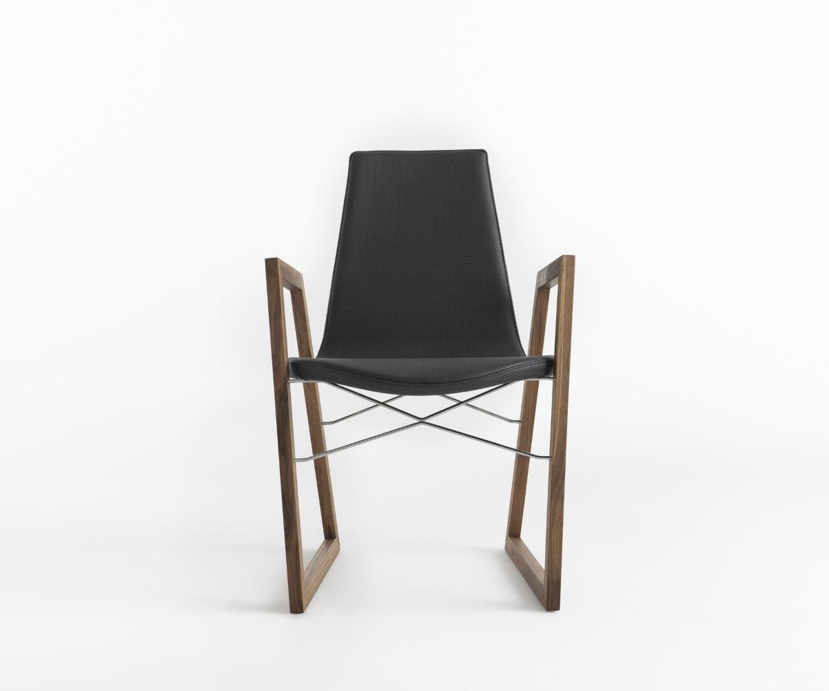 ray-armchair-2
