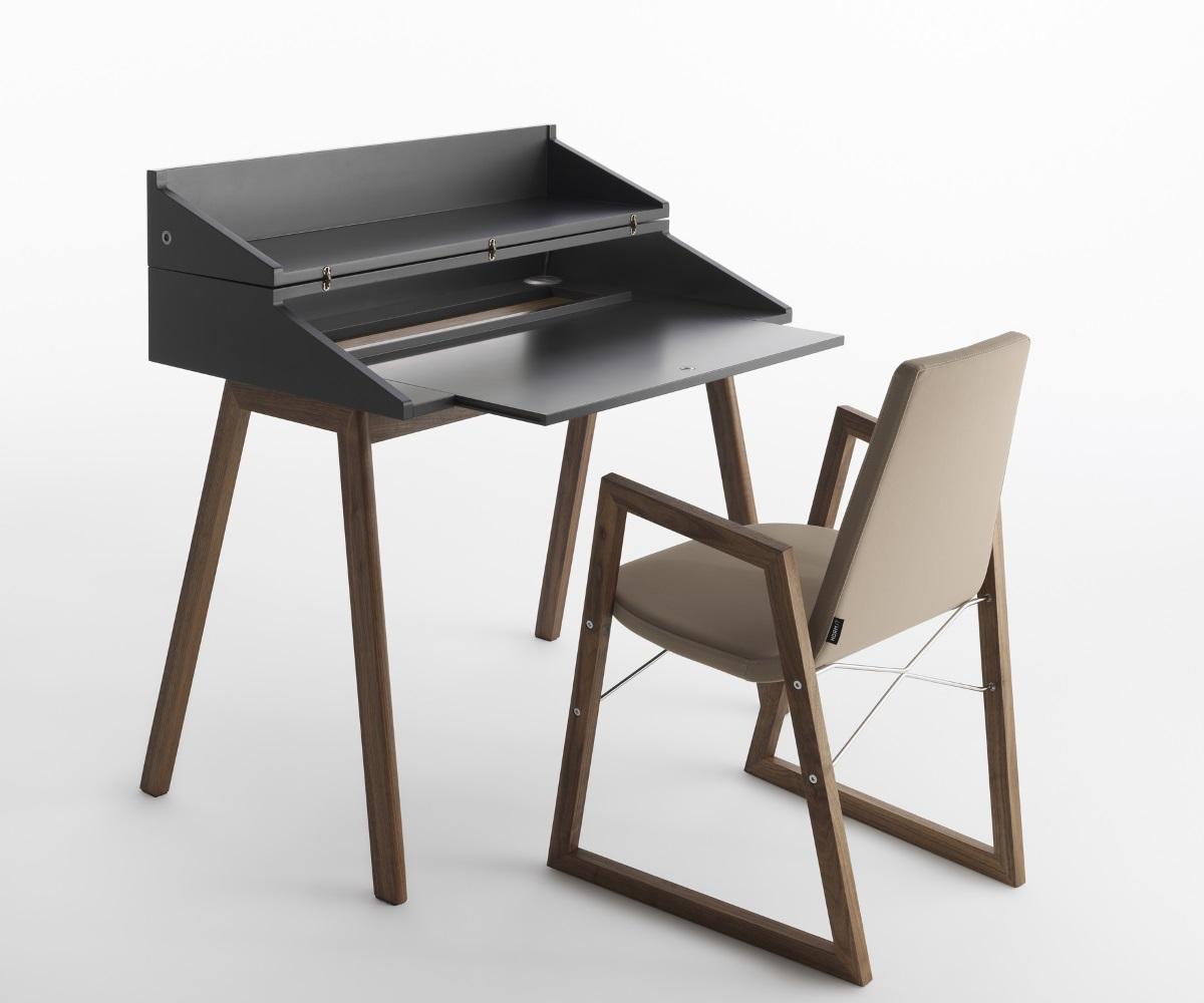 ray-armchair-3