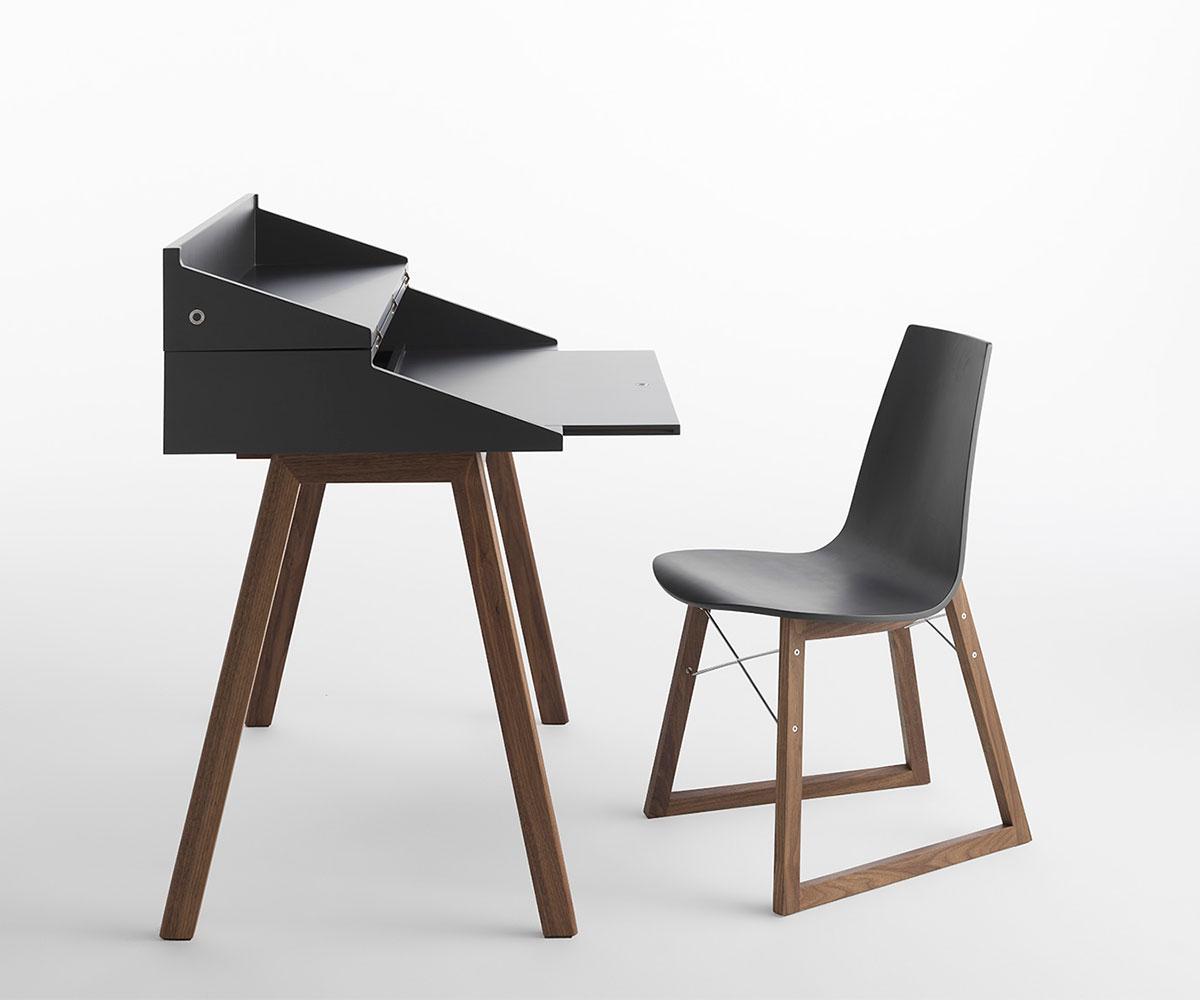 Chair Ray