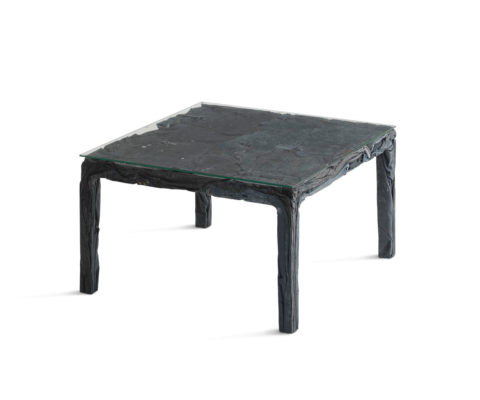 Tavolino da salotto Rememberme Coffee Table