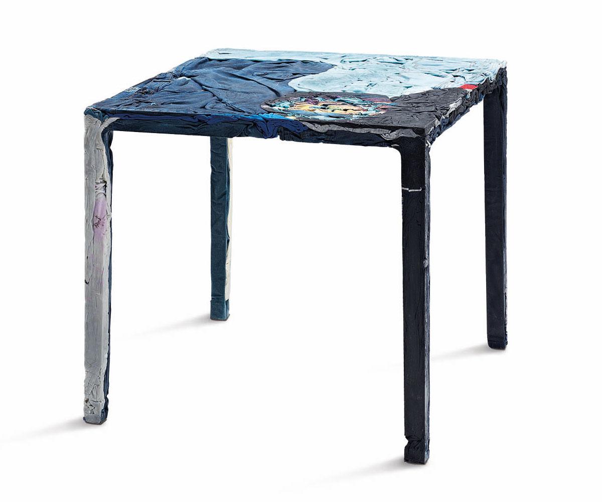 Rememberme tavolino