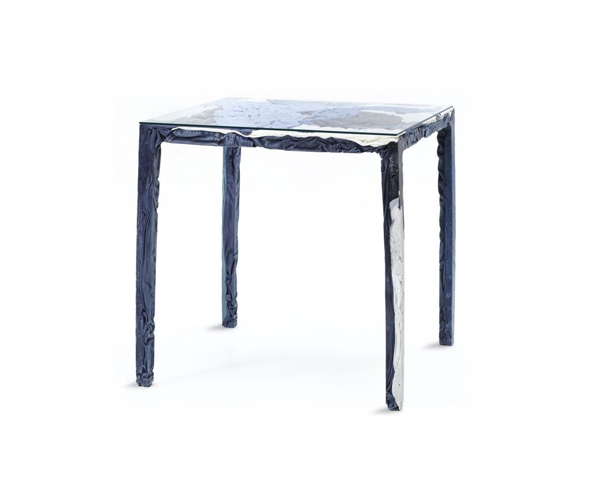 rememberme_table2