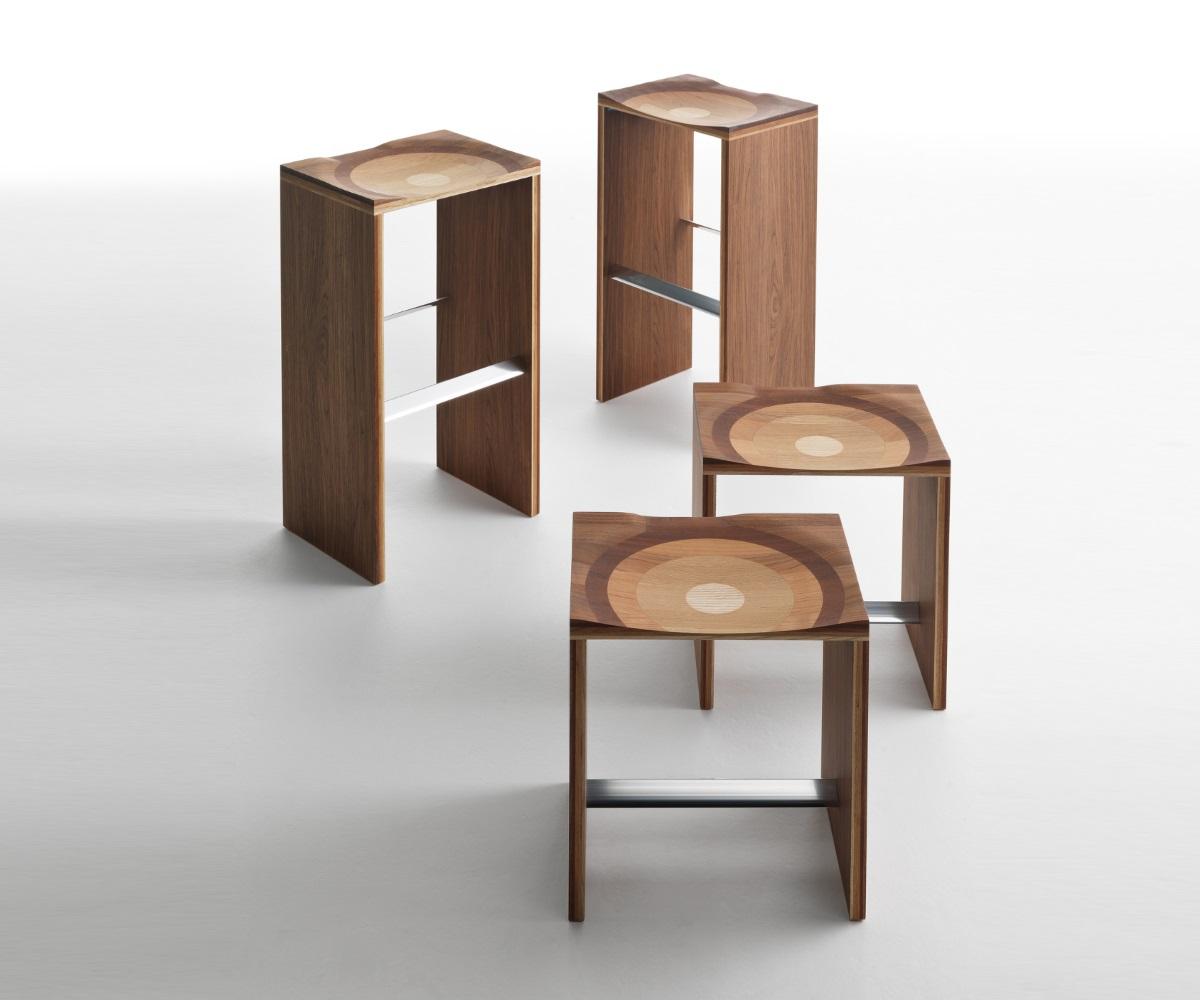 ripples-stool-1