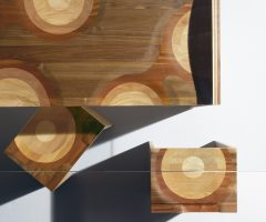 ripples-stool-3