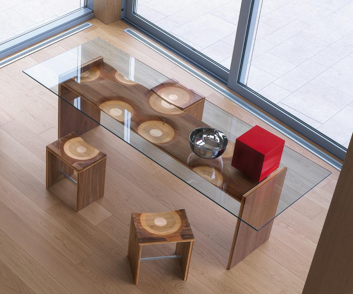 ripples-stool-4