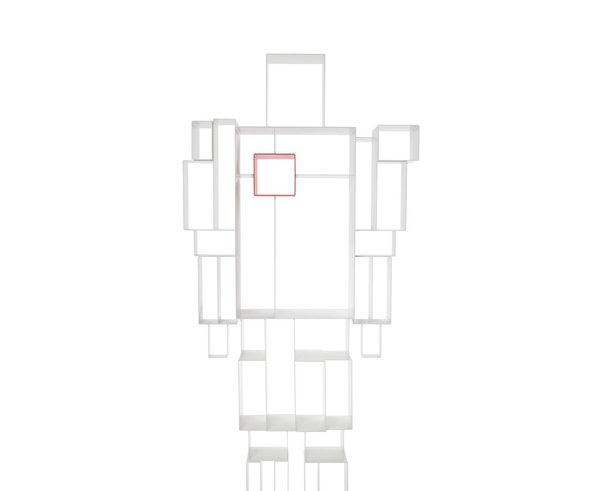 robox_2