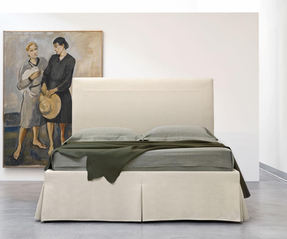 Bed Sardegna
