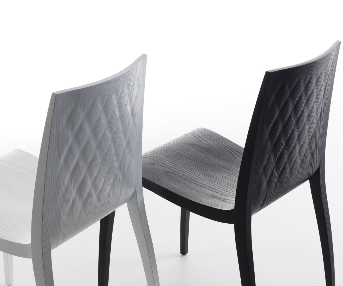 Ki arredare casa con mobili di design horm e casamania for Mobili di design