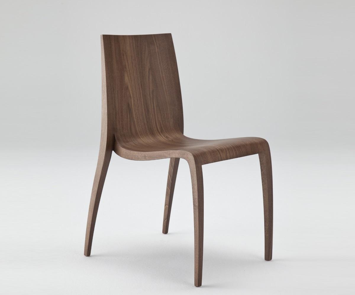 sedia-ki-2