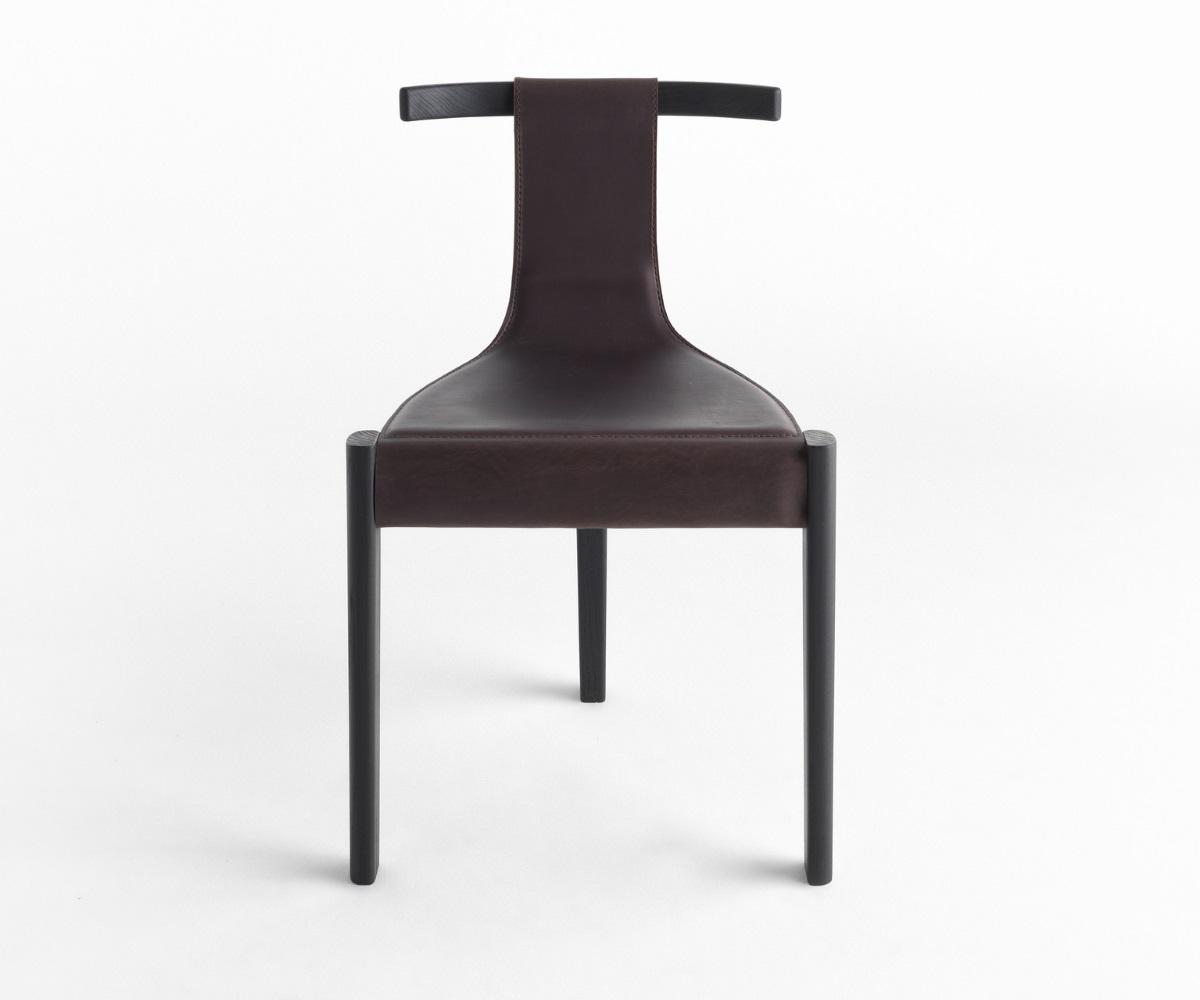 Chair Pablita