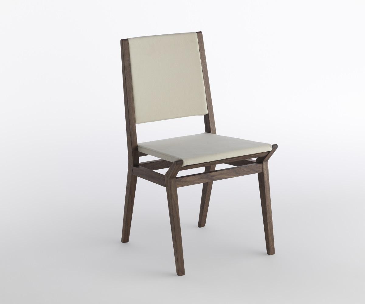 Chair Tribeca