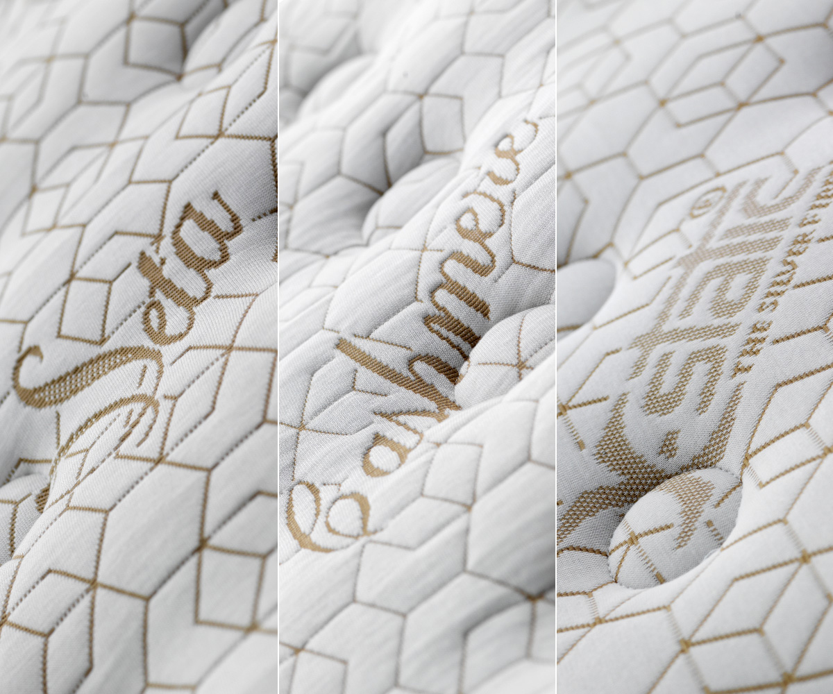 Orizzonti Mattress Covers