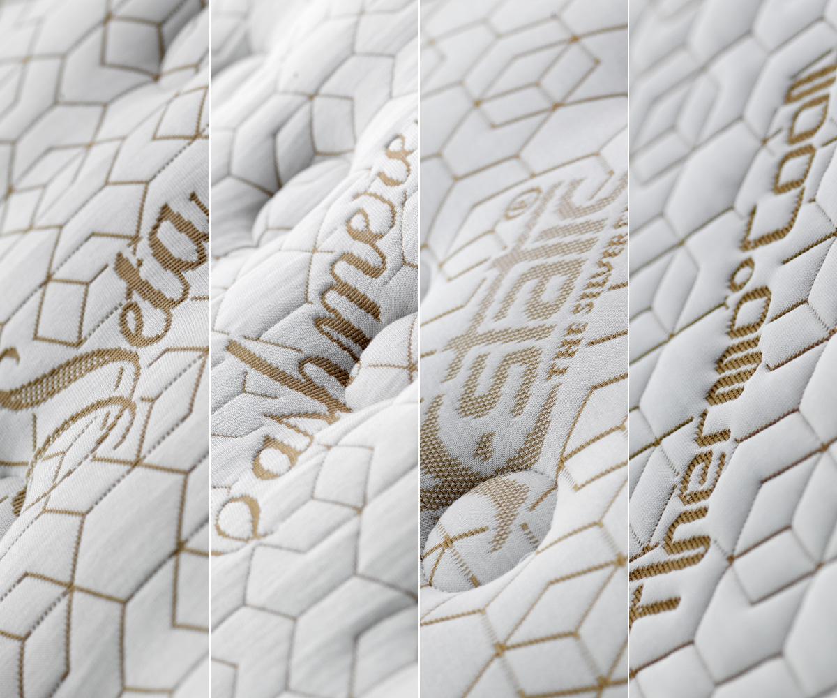 Orizzonti Mattress Covers