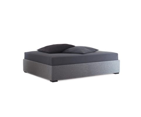 Letto Design Sommier Plus