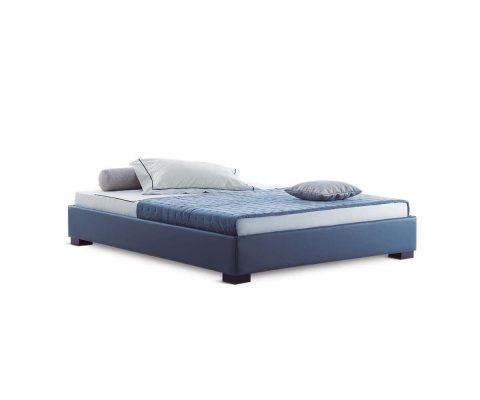 Letto Design Sommier Standard