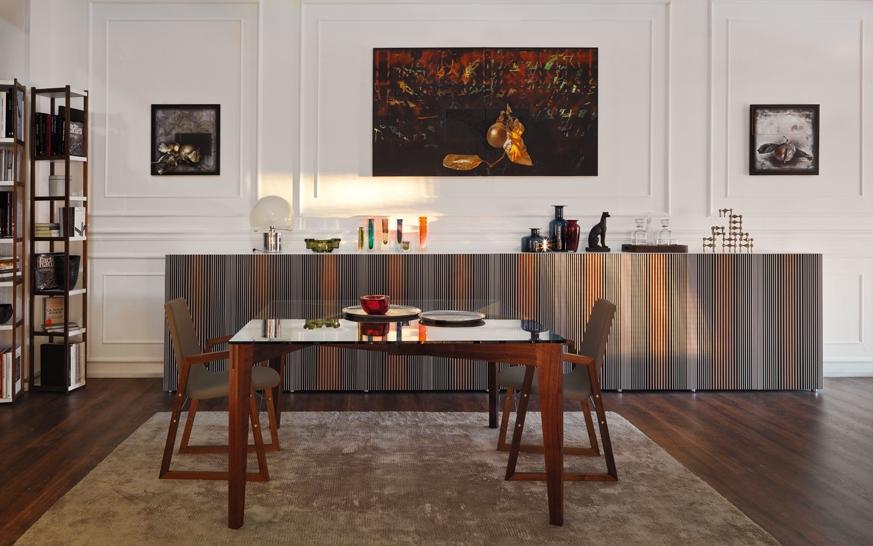 furniture design studios. The Studio Apartment Furniture Design Studios
